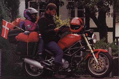 Ящики, сумки, рюкзаки, кофры для мотоцикла...