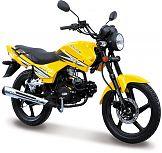 мотоциклы авм х-мото #14
