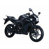 мотоциклы авм х-мото #7