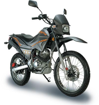 Двигатели на мотоциклы бу в оренбурге