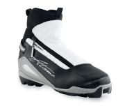 Беговые ботинки ATOMIC Alea 40. Беговые ботинки ATOMIC. Ботинки для ... 36cc18bacda