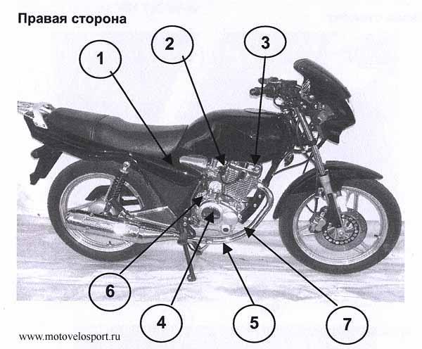 инструкция по эксплуатации Mrp-200 img-1