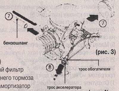 Инструкция По Ремонту Угловой Колонки Alpha