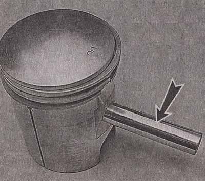 Как связать детскиё чепчик вязкой кукурузка